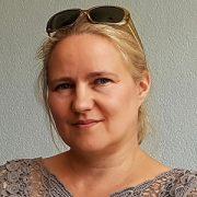 Erika Rácz
