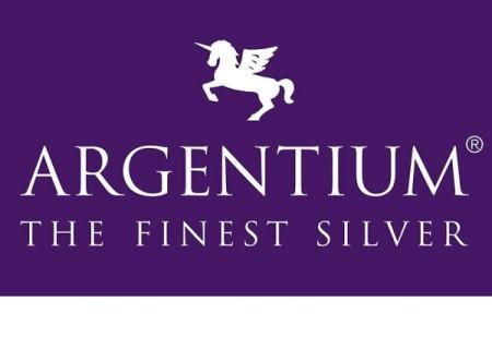 Argentium – Új Fejezet a Prémium Ezüst Ékszerek Világában
